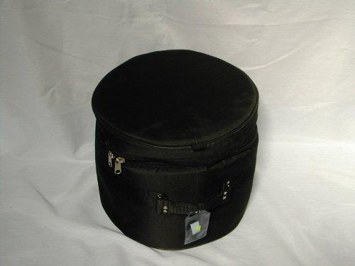 Professional Quality 24 x 16 Bass Drum Gig Bag / Soft Case