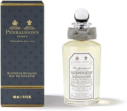 Penhaligon's Blenheim Bouquet Eau de Toilette, 3.4 fl. oz.