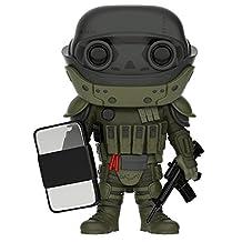 Call of Duty - Juggernaut
