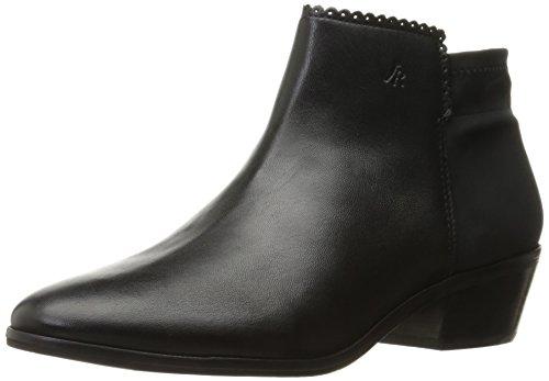 Jack Rogers Femmes Bailee Boot Noir
