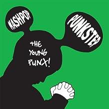 Mashpop & Punxstep