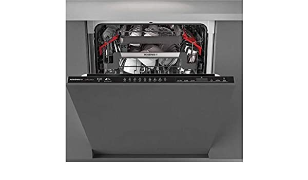Lavavajillas integrado - Conector: Amazon.es: Grandes ...