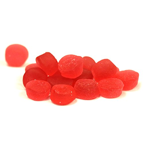 The Gummy Fix, Biotin Supplement for Hair Skin and Nails. Gelatin Free, Vegetarian, Gluten Free. Easy to Chew Adult Gummy Vitamin Made in The USA. Our Profits Provide Goal Funding Supporting Women