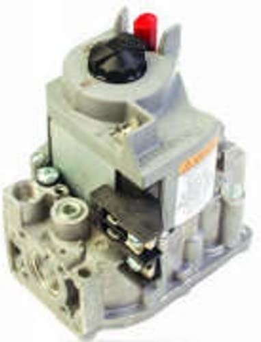 Burnham Natural Gas Replacement Gas Valve