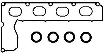 Zylinderkopfhaube ELRING 540.540 Dichtungssatz