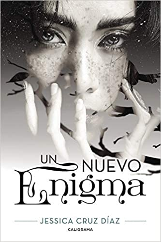 Enigma de Amor (Spanish Edition)