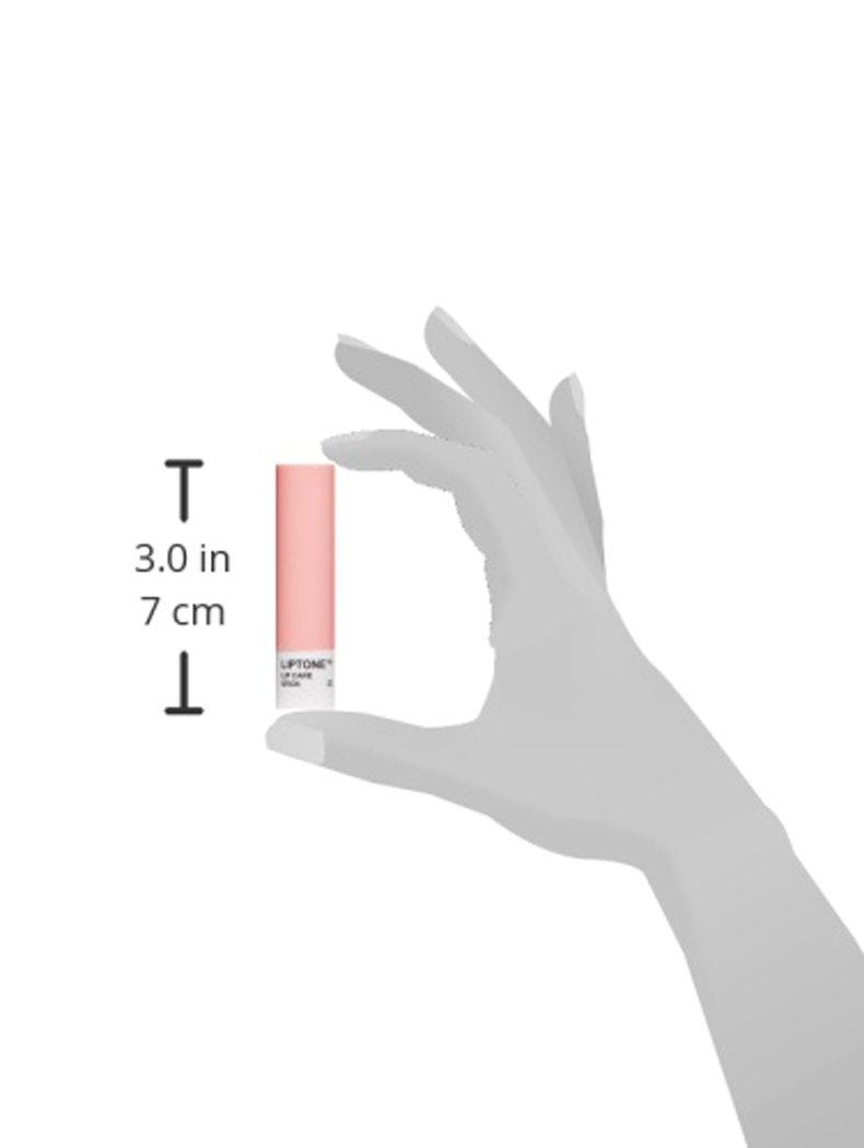 TONYMOLY Liptone Rose Blossom Lip Care Stick by TONYMOLY (Image #4)