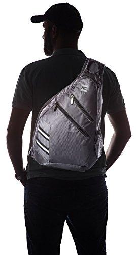 Cheap Mens Shoulder Bags - 2
