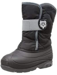 Footwear Snowbug3 Insulated Boot (Toddler)