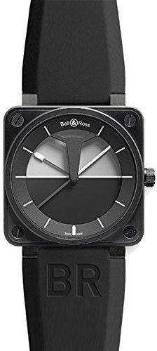 Bell-Ross-Aviation-BR01-Mens-Limited-Edition-Watch-Br-01-Horizon