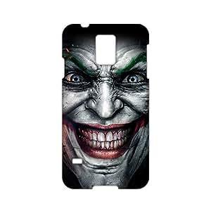 Angl 3D Case Cover Batman Joker Phone Case for Samsung Galaxy s 5