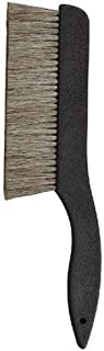 product image for Gordon Brush 900183 Esd-Safe Dusting Brush