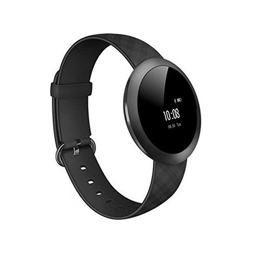 Efanr X9 Mini inteligente reloj de pulsera Bluetooth SmartBand ...
