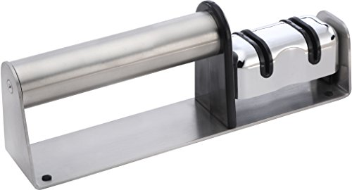 Pro Chef Kitchen Tools Stainless Steel