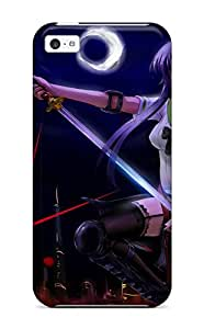 Case Cover For Iphone 5c/ Awesome Phone Case 5276701K22512639