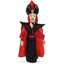 "Disney Aladdin Jafar Exclusive 24"" Plush Doll"