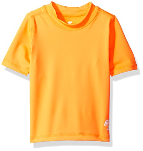 Childrens Place Short Sleeve Rashguard product image