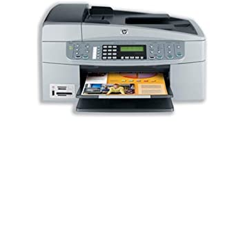hp officejet 6310 all in one driver windows 7