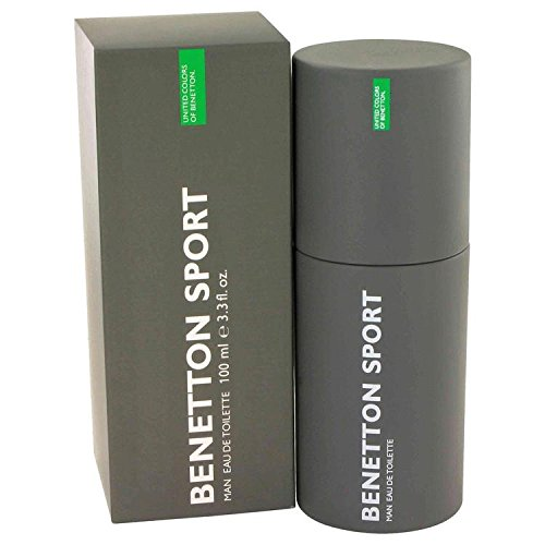 benetton-sport-by-benetton-eau-de-toilette-spray-33-oz