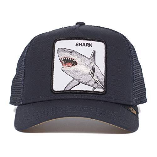 Animal Hats - Goorin Brothers Unisex Animal Farm Snap