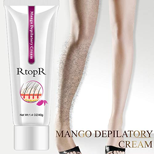 Desire Deodorant Stick - Birdfly Unisex No Damage Pain Anti Allergic Mousse Spray Foam Creams Depilatories Depilatory Cream Wax Mango Painless Hair Removal For Body Leg Armpit