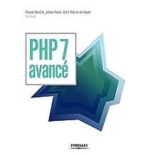 PHP 7 AVANCÉ