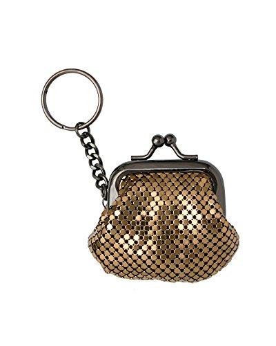 whiting-davis-key-ring-coin-purse