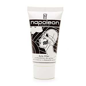 Napoleon Perdis Napoleon Perdis Auto Pilot Pre-Foundation Primer
