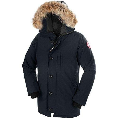 Canada Goose Mens Chateau Jacket product image