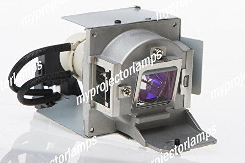 Benq 5j.j3 V05.001交換ランプ   B00943X8MQ
