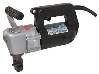 Kett Tool Hn2 10 Ga Nibbler (An3500)