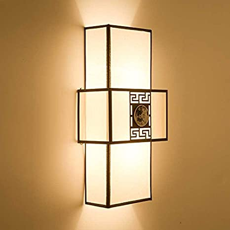 LIYAN lámpara de pared Aplique de pared Base E26/27 China ...