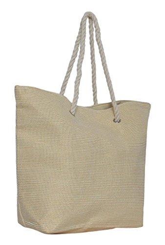 cappelli-straworld-shimmering-tote-bag-gold