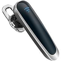 Abdtech Universal Bluetooth Wireless Headset