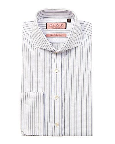 thomas-pink-mens-prestige-slim-fit-dress-shirt-16