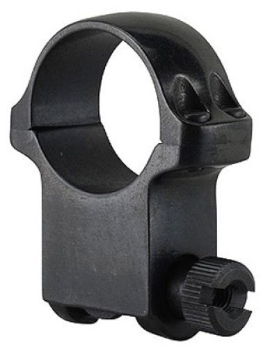RUGER 90272 6B Single Scope Ring