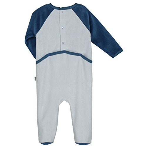 09f151b903525 Pyjama bébé velours Magic Dragon - Taille - 36 mois (98 cm ...
