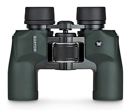 Vortex Optics Raptor Porro Prism Binoculars 10x32