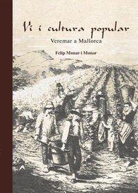 Download Vi i cultura popular. Veremar a Mallorca pdf epub