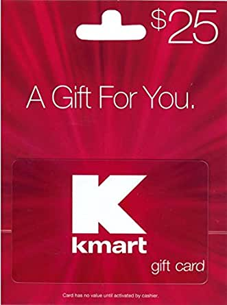 Contact Kmart Customer Service. Find Kmartcustomer service information including Email Address and Phone Number so that you can speak with a Kmart FAQ. Speak with Customer Service, Call Tech Support, Get Online Help for Account Login.