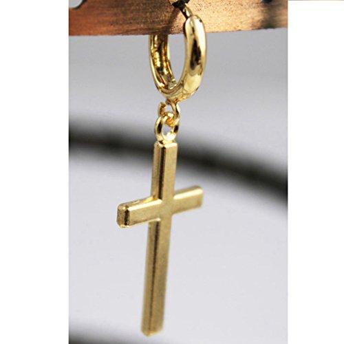 zelda 12 piece necklace set - 3