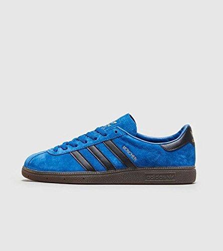 Adidas Originali München Spezial / Uomo Formatori Ba9780 6Uk / / Spezial 39 e5aeb4