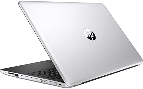 "HP 17.3"" HD+ Laptop, Intel Quad Core i5-8250U Processor up to 3.4 GHz, 24GB Memory (16GB Intel Optane + 8GB RAM), 1TB Hard Drive, DVD-RW, 802.11ac, Bluetooth, HDMI, Backlit Keyboard"