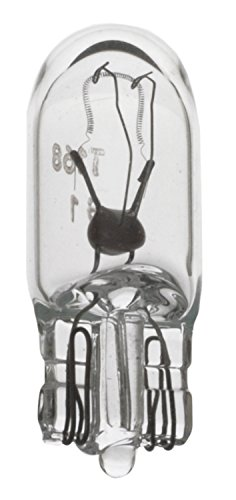 Wagner 168 T-3 1/4 Bulb 13/32 Instrument - Pack of 10
