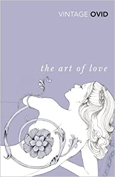 Book The Art of Love (Vintage Classics)