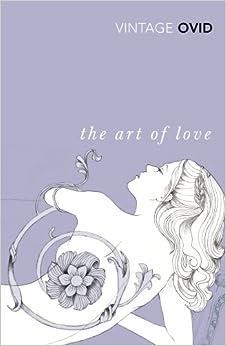 The Art of Love (Vintage Classics)