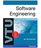 Software Engineering: For VTU