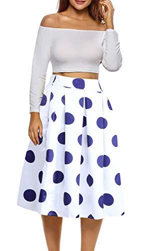 Éclater Taille Afibi Pour Impression Femmes Jupes 3 African Boho Plissé Plus Photo n8q0H8TwS