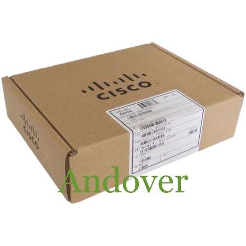 - Cisco HWIC-1DSU-T1 1-Port T1/Fractional T1 DSU/CSU WAN Interface Card