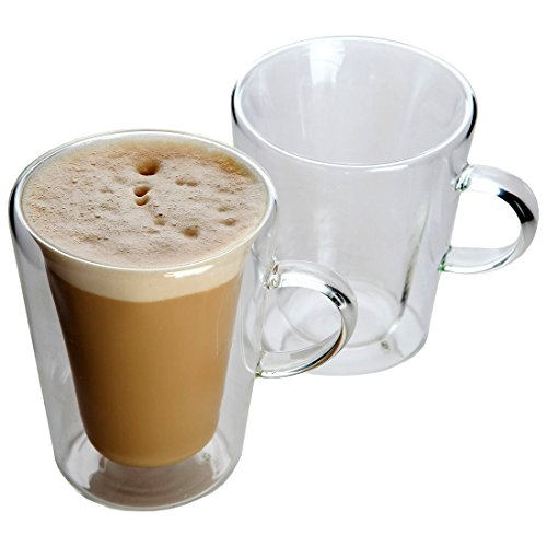 4oz frothing pitcher - 9